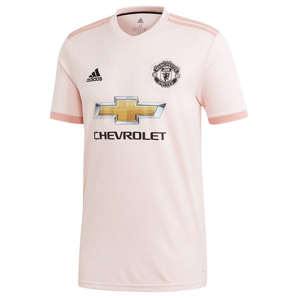 5157855e5db Manchester United T Shirt 2019 16 - Nils Stucki Kieferorthopäde