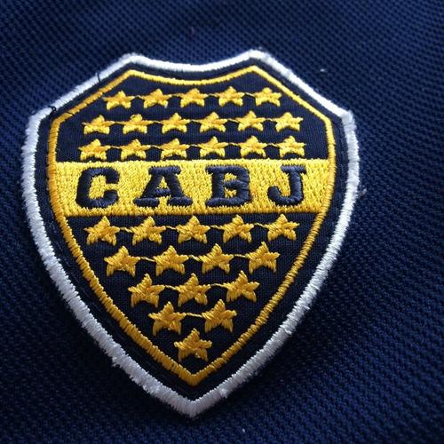 jersey maradona boca juniors 1997 original