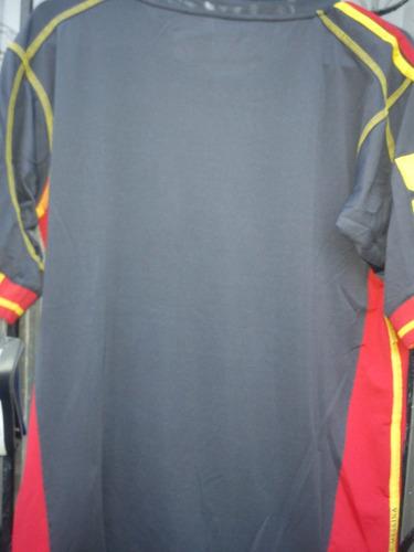 jersey messina de italia calcio legea talla s