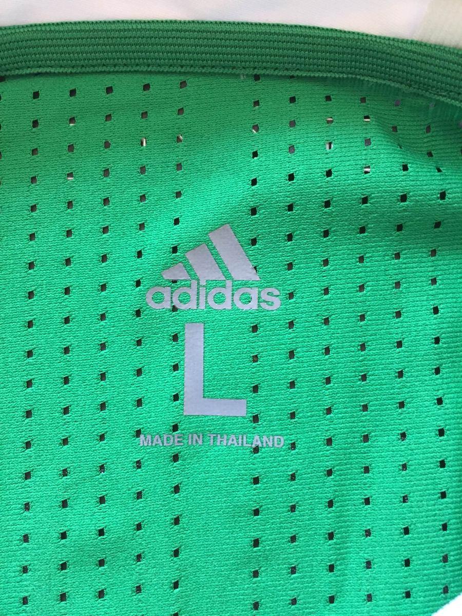 c143a9b6e129f jersey méxico adizero rafael márquez número adidas 2017 2016. Cargando zoom.