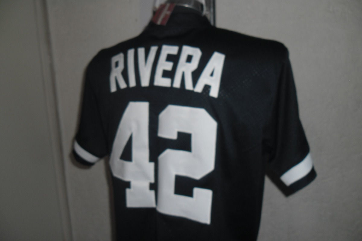 on sale 78452 79d82 New Series World Yankees Mlb York 2001 Mariano Rivera Jersey ...