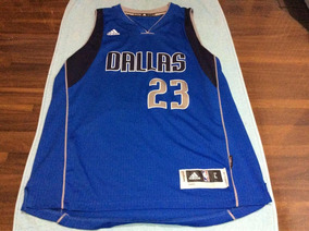 the best attitude 316f5 dcd0f Jersey Nba Dallas Mavericks Wesley Matthews Talla Grande