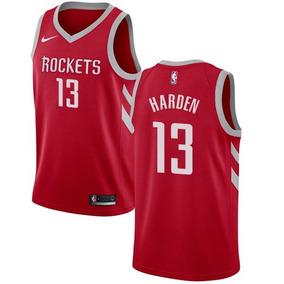 ee79864a1ef Jersey James Harden - Jerseys NBA en Mercado Libre México
