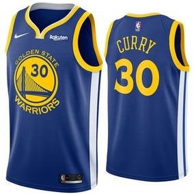 uk availability 50076 25202 Jersey Nba Nike Golden State Warriors Curry Envío Gratis