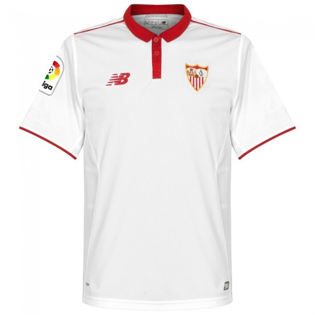 polo new balance sevilla