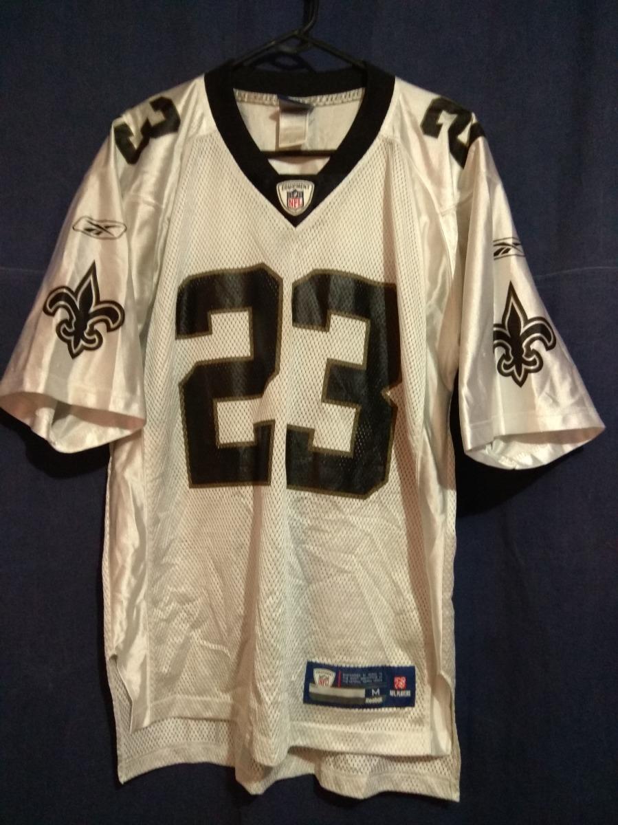 New Jersey New Orleans Saints Pierre Thomas #23 No Pats Brady Gb  free shipping