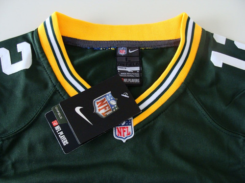 jersey nfl futebol americano pronta entrega no brasil premiu. Carregando  zoom. fb3dd1258c7