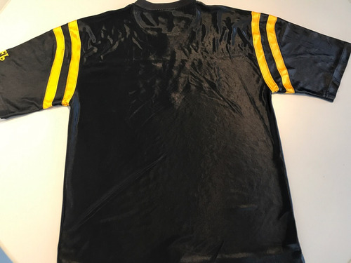 jersey nfl pittsburg steelers m 302