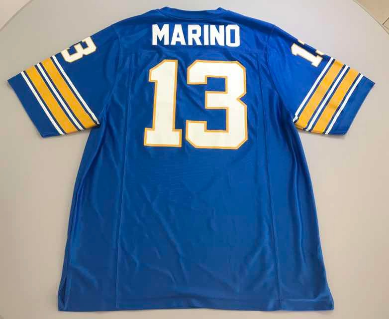 online store c7d89 ed254 Jersey Nfl Retro Miami Dolphins Marino M 381