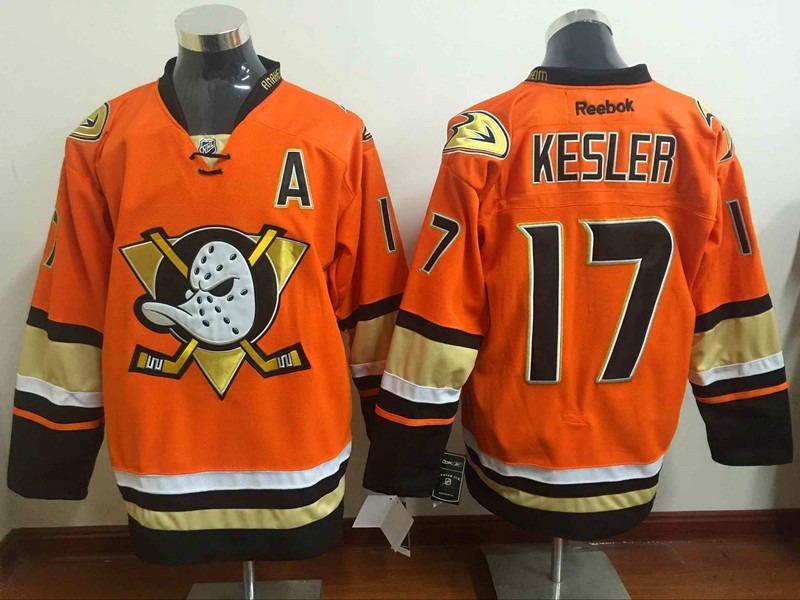 4249f1c4460c9 jersey nhl hockey anaheim mighty ducks super patos vários. Carregando zoom.