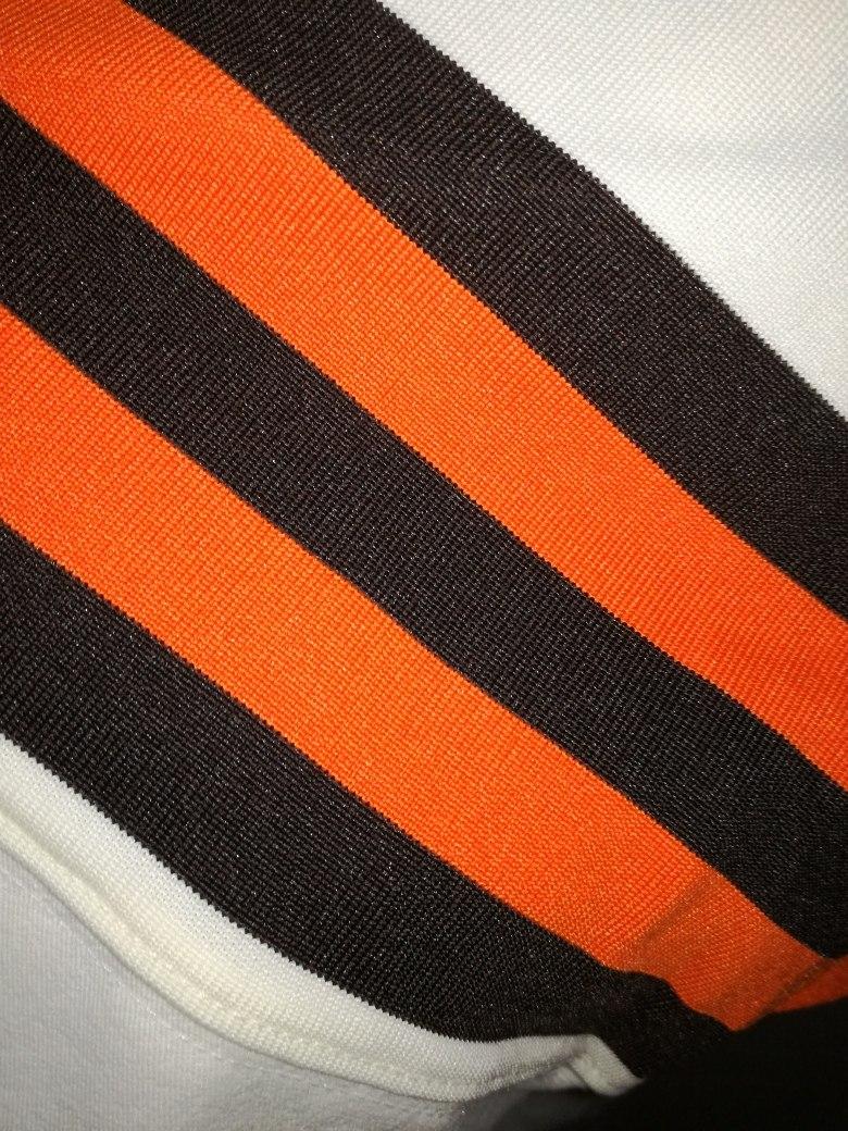 jersey nike élite para caballero nfl cleveland browns. Cargando zoom. e9db8ffca94