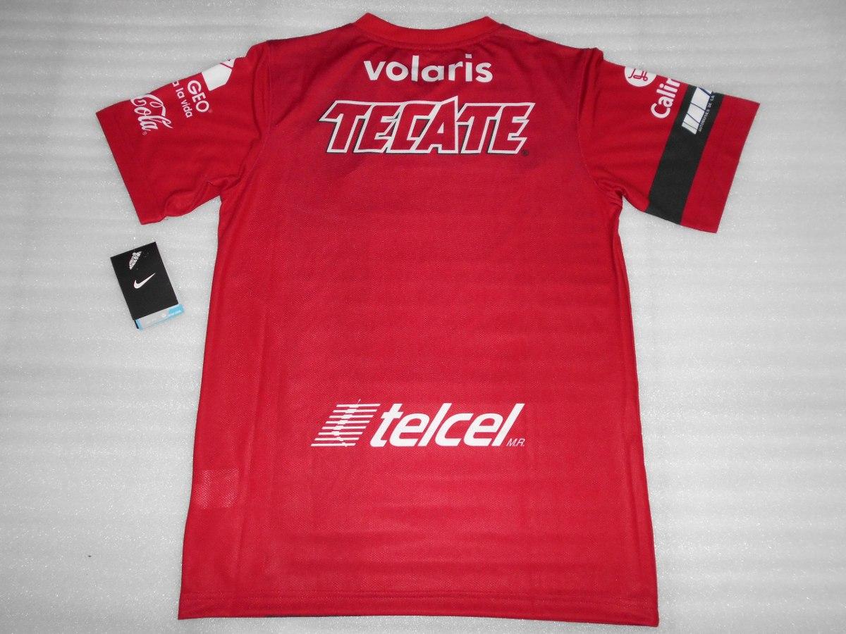 Mlm jersey nike xolos tijuana local original jpg 1200x900 Unveiled club tijuana  nike jersey 3a8c44c3037ac