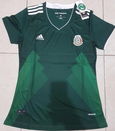 jersey nuevo méxico verde mujer dama rusia 2018 envío gratis