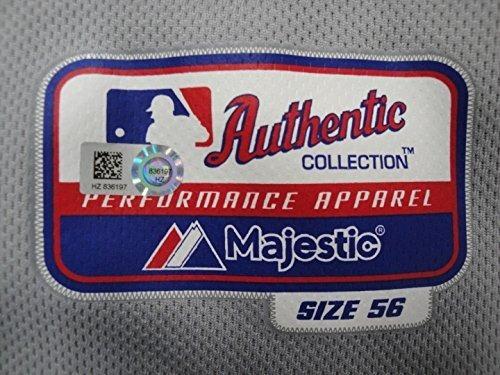 jersey oficial de béisbol en blanco mlb de los dodgers de lo