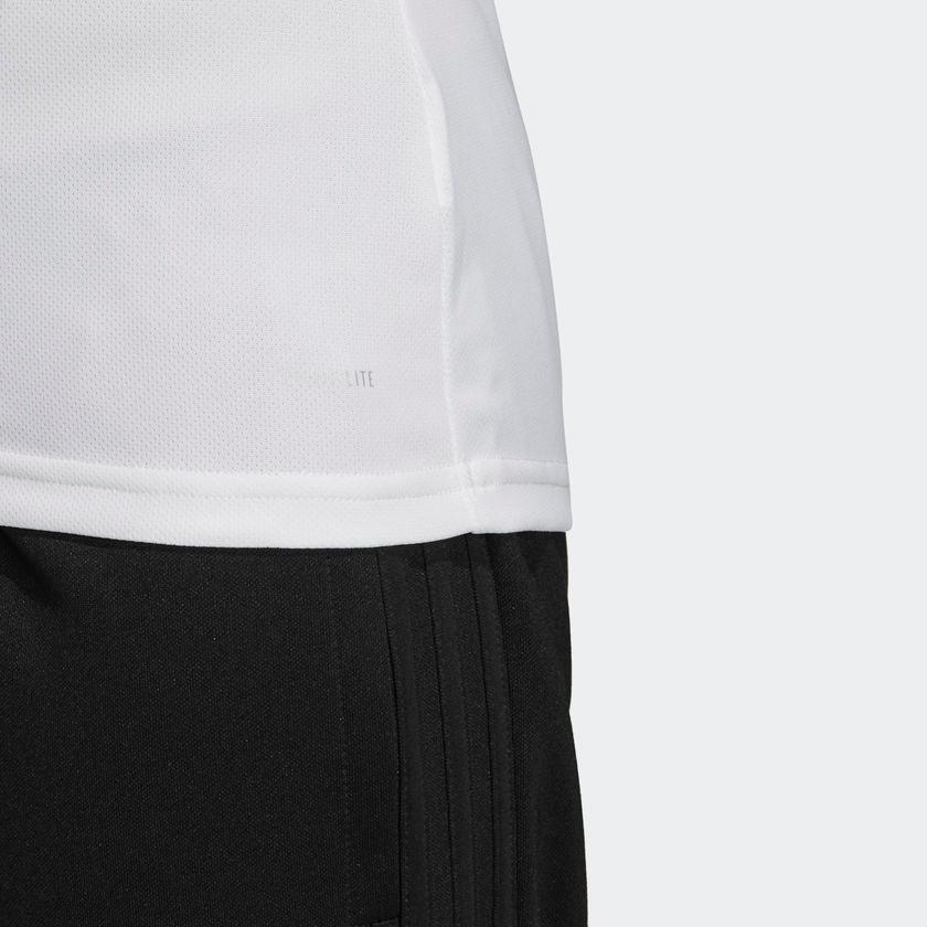 jersey oficial selección mexicana 2018 blanca para mujer. Cargando zoom. ba3de05fc525b