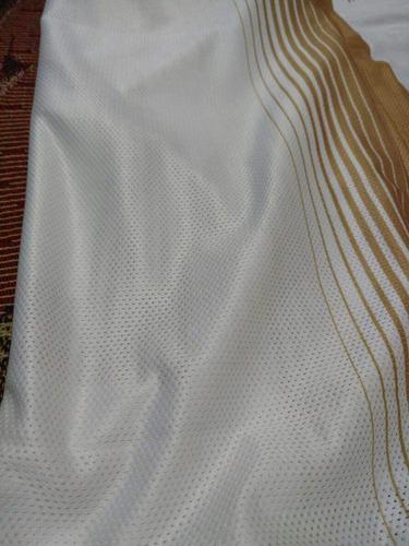 jersey original de los pumas