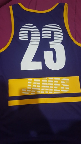 the latest 0f794 59cec Jersey Original Lebron James