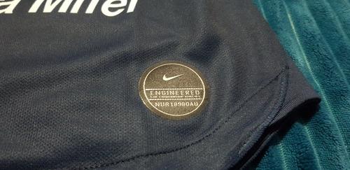 jersey original pumas nike dama clausura 2020