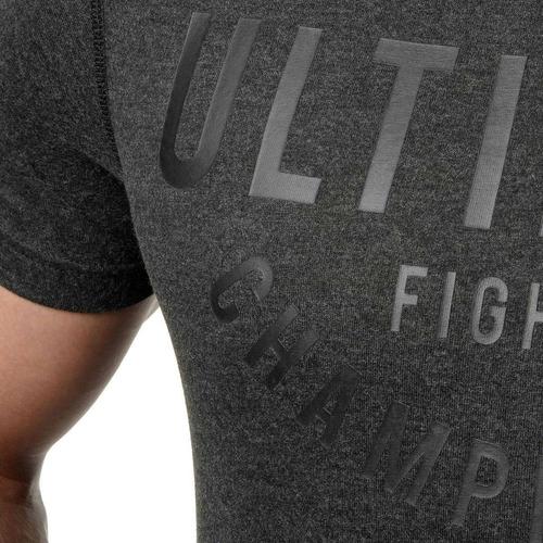 jersey original ufc fight night