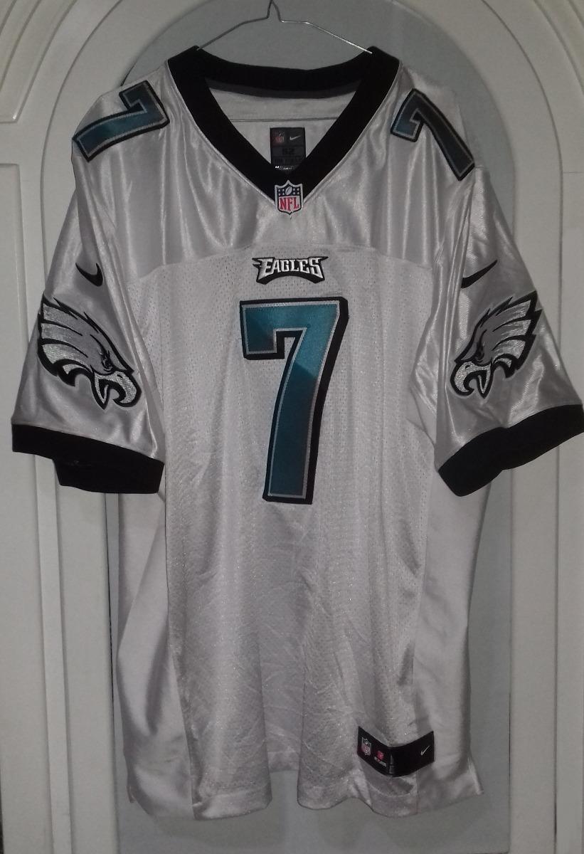 jersey philadelphia eagles futbol americano nfl vick xxl. Cargando zoom. 8598eb0d62e