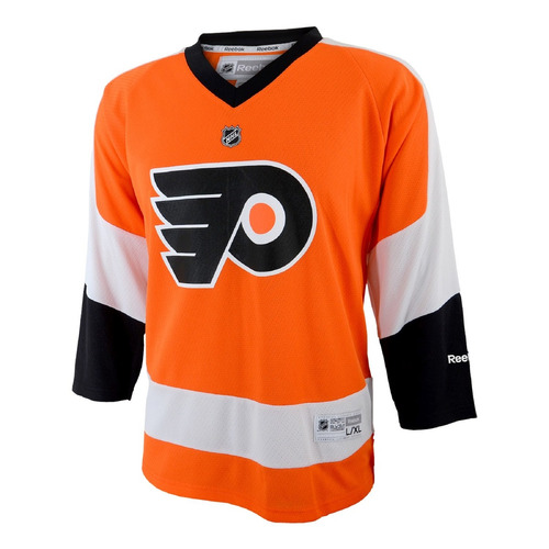 jersey philadelphia flyers hockey reebok oficial nhl giroux