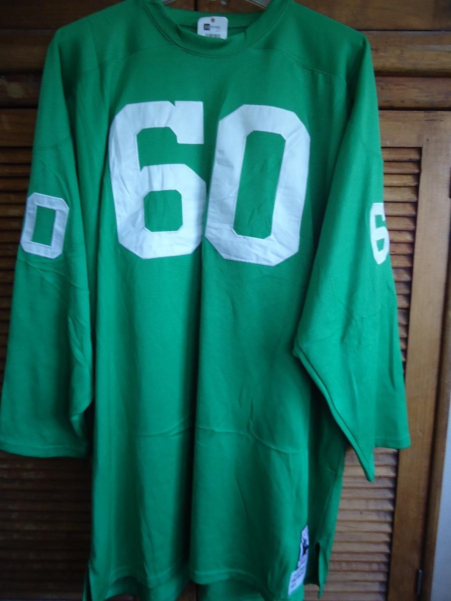 timeless design 80006 986a8 Jersey Philadelphia Mitchell & Ness Chuck Bednarik 4 Xl Conm