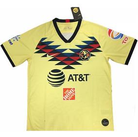 brand new 7d0d9 fdafd Camisetas Nfl Nike Baratas en Mercado Libre México