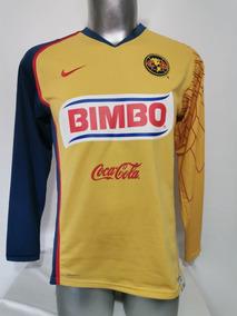 sneakers for cheap 3f440 5ced3 Playera Sin Mangas Nike Futbol Americano en Mercado Libre México