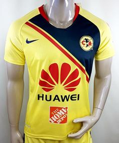 low priced ea22b 3c683 Jersey Club America Nfl en Campeche en Mercado Libre México