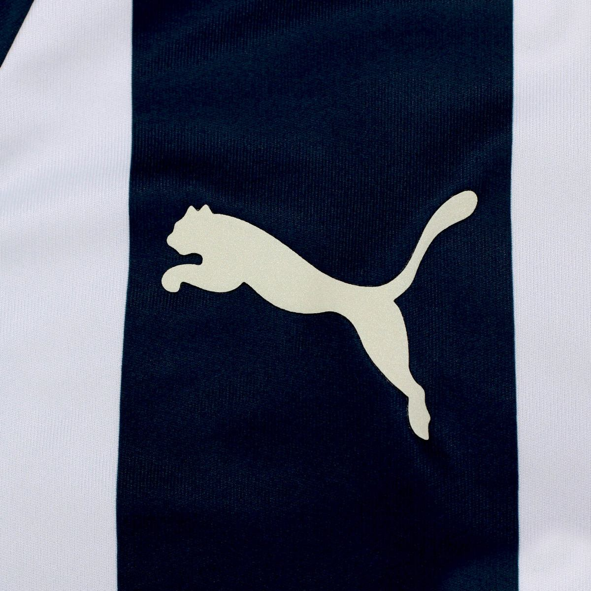 jersey puma futbol monterrey local fan 17 18. Cargando zoom. c933e7df5a9