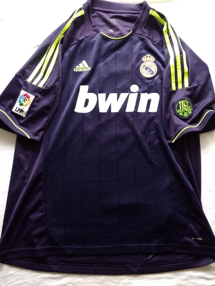 jersey playera real madrid merengues kaka 8 talla l 2012. Cargando zoom... jersey  real madrid. Cargando zoom. d2ee1f244