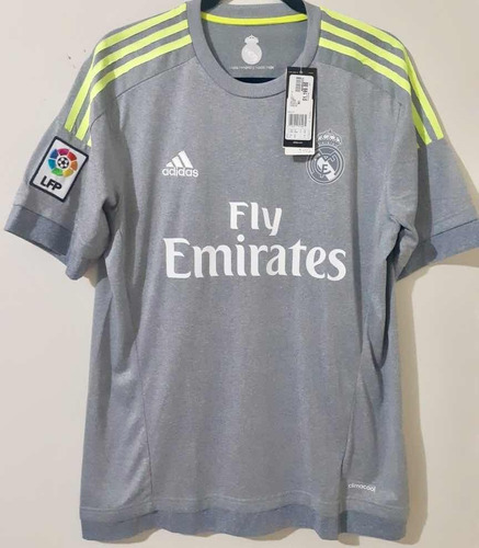best sneakers 3e54d 26e63 Jersey Real Madrid adidas Ronaldo 7