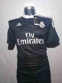 48c8b111f Real Madrid Dragon - Jerseys Real Madrid en Mercado Libre México