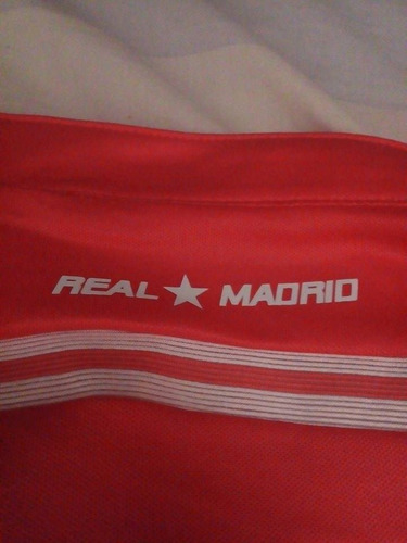 jersey real madrid visita 2014/2015