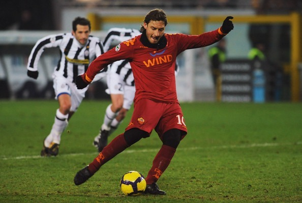 335cd4c496a52 jersey kappa as roma 2009 vino serie a italia super-soccer. Cargando  zoom... jersey roma italia
