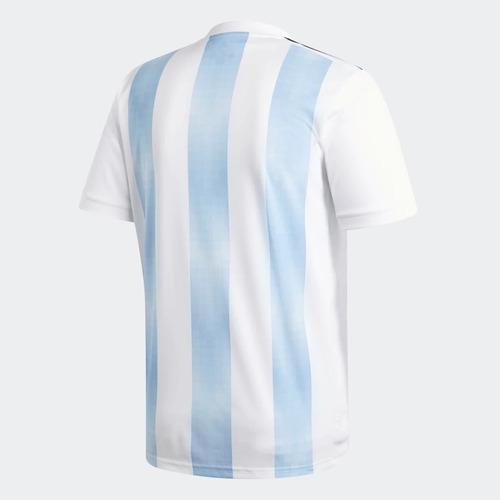 jersey selección argentina