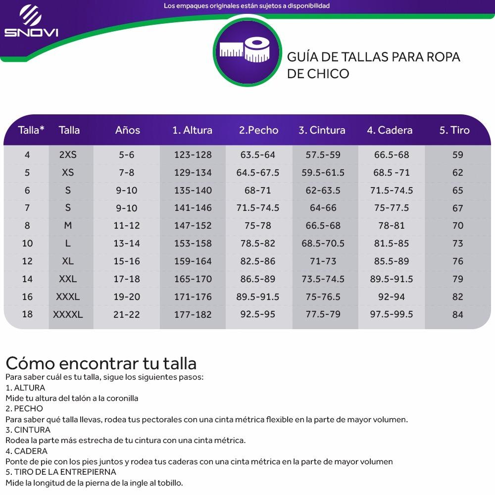 Jersey Dos Santos Seleccion De Mexico Niño adidas M35995-10 ... d6d3019dceab1