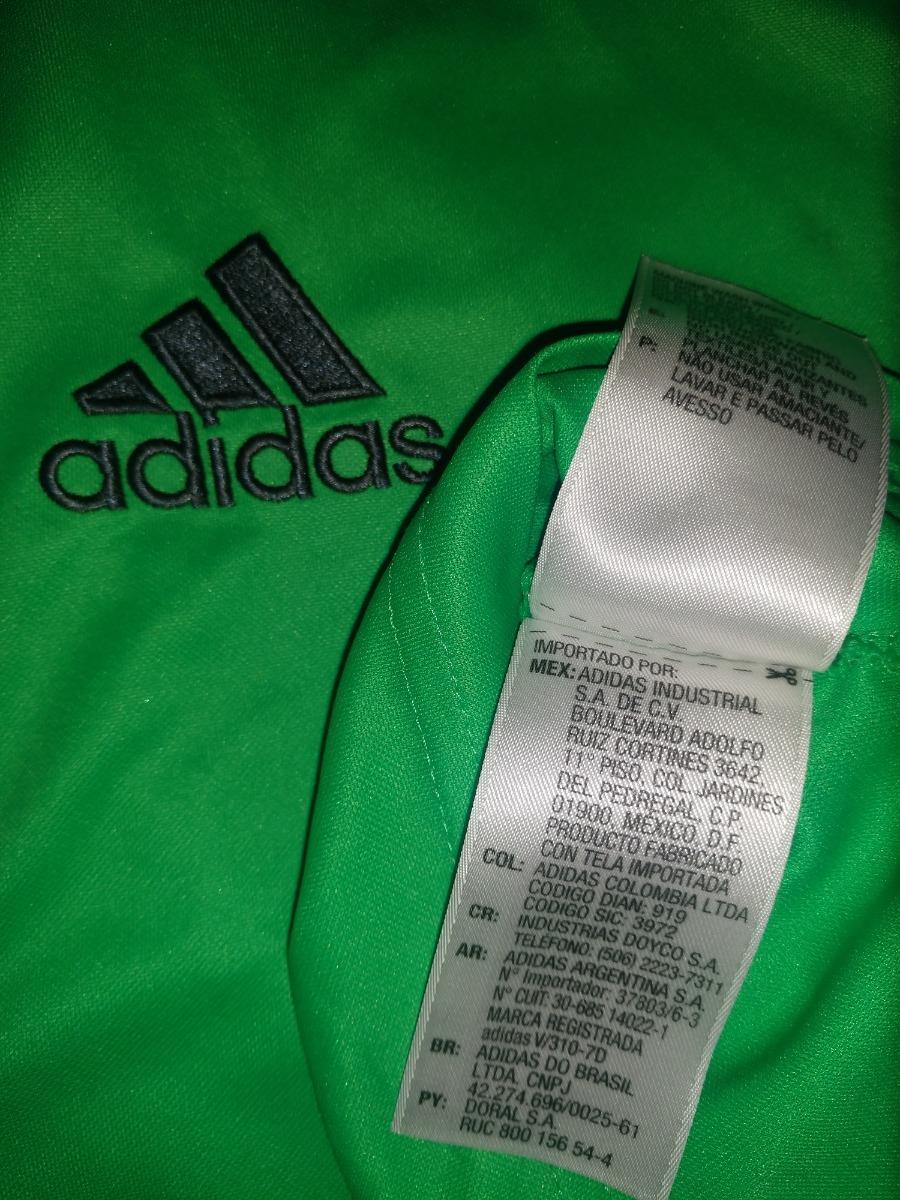 Cargando zoom... selección méxico jersey. Cargando zoom... jersey entreno  selección de méxico adidas adizero talla m 96331b9a6cc35