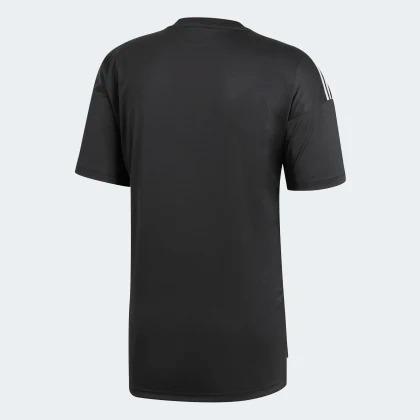 jersey prepartido selección de méxico local 2018 · jersey selección méxico 2f84b960e476e