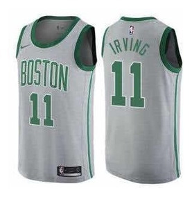 finest selection 3e69a af8b2 Jersey Swingman Kyrie Irving Original