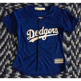 6dce4333e7486 Jersey De Beisbol Para Mujer Yaquis en Mercado Libre México