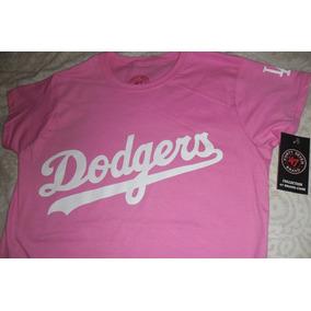 5fda534a334f3 Jersey Beisbol Para Mujer en Mercado Libre México