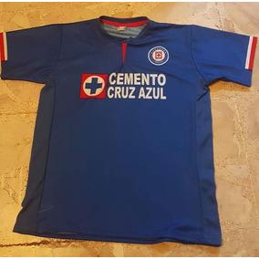 1ab8ab56569f3 Playera Jersey Pumas Pachuca Veracruz Cruz Azul Morelia Leon