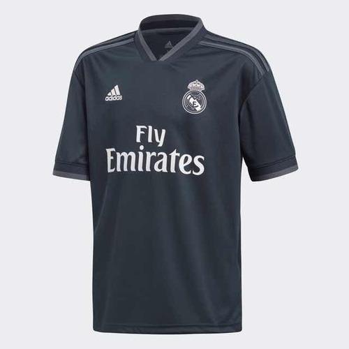 jerseys de fútbol