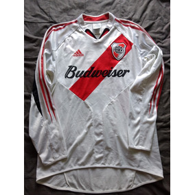 64dee471c0a8f Jersey Playera Club Atlético River Plate Millonarios M 2005