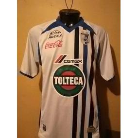 a8827f4202133 Uniformes Deportivos Economicos Queretaro - Artículos de Fútbol en Mercado  Libre México