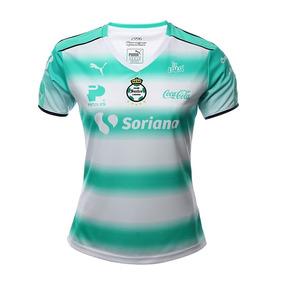 f24af2063cd59 Mejores Playeras De Mundo Futbol 2016 en Mercado Libre México