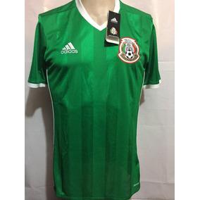 22574865af416 Jersey Mexico Comite Olimpico Mexicano en Mercado Libre México