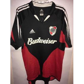 c18bfa7601043 Balon River Plate Adidas en Mercado Libre México