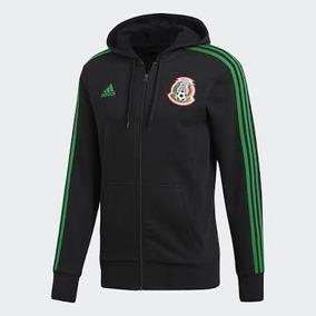 23d7d50d69719 Sudadera Adidas Originals Mexico Calle 13 Original Nueva en Mercado ...